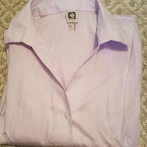 Button Up Bundle of 2